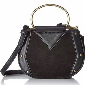Sam Edelman Cross Body
